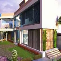 800 sqft, 2 bhk Apartment in Builder Adi allure Kanjur Marg East, Mumbai at Rs. 1.5000 Cr