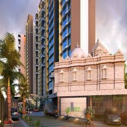 900 sqft, 2 bhk Apartment in Builder Adi allure Kanjur Marg East, Mumbai at Rs. 1.7000 Cr