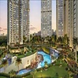 900 sqft, 2 bhk Apartment in Builder Arced earth Kanjurmarg East, Mumbai at Rs. 1.8700 Cr