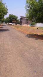 2016 sqft, Plot in Builder DTCP Approval Layout in Surya Nagar Surya Nagar, Madurai at Rs. 25.4545 Lacs