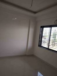 1098 sqft, 2 bhk Apartment in Builder Earth heights t Manewada, Nagpur at Rs. 33.8900 Lacs