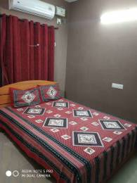 1050 sqft, 2 bhk Apartment in Builder Project Nanganallur, Chennai at Rs. 26000