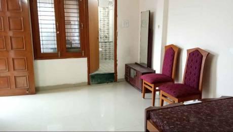 400 sqft, 1 bhk Villa in Gyansheela Super City Vijay Nagar, Indore at Rs. 8500