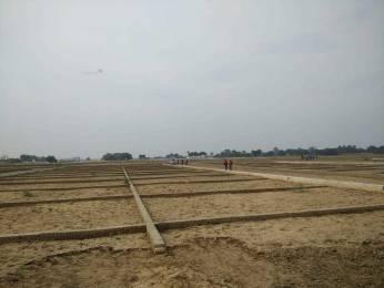 1000 sqft, Plot in Builder shanti niwash yogna Rohaniya DLW Road, Varanasi at Rs. 13.0000 Lacs