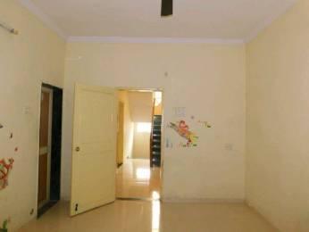 2500 sqft, 3 bhk Villa in G K Dwarka Raj Park Pimple Saudagar, Pune at Rs. 22000