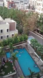 1200 sqft, 2 bhk Apartment in Builder yugal darshila society baner Balewadi, Pune at Rs. 25000