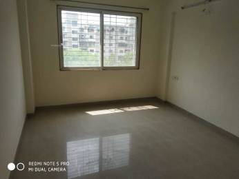 1500 sqft, 3 bhk Apartment in Pride Purple Park Street Wakad, Pune at Rs. 25000