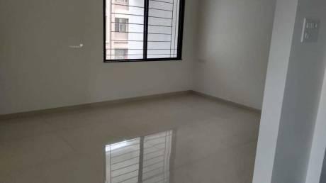 750 sqft, 1 bhk Apartment in Wadhwani Sai Vaibhav Pimple Saudagar, Pune at Rs. 17000