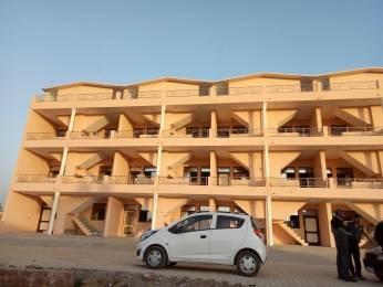 747 sqft, 1 bhk Apartment in Builder Project Dera Bassi Flyover, Dera Bassi at Rs. 13.9000 Lacs