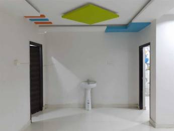 1200 sqft, 2 bhk IndependentHouse in Builder Project Rudrampeta, Anantapuram at Rs. 13000