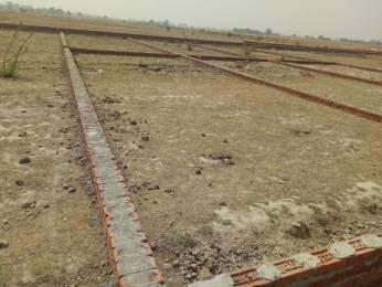 1000 sqft, Plot in Shine Paradise Garden Itaunja, Lucknow at Rs. 5.0000 Lacs