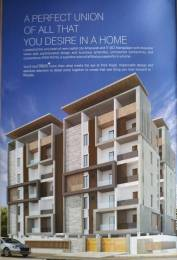 1623 sqft, 3 bhk Apartment in Builder PARK ROYAL Mangalagiri, Vijayawada at Rs. 56.0000 Lacs