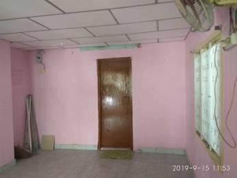441 sqft, 1 bhk Apartment in Builder Project Benz Circle, Vijayawada at Rs. 28000