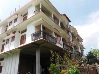 10000 sqft, 8 bhk Villa in Builder Project Bhetapara, Guwahati at Rs. 2.4000 Cr