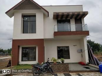 878 sqft, 2 bhk IndependentHouse in Builder AMALTAS CASTLE Kachana, Raipur at Rs. 32.0000 Lacs