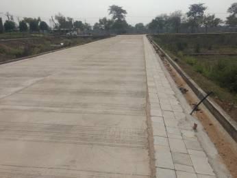 1000 sqft, Plot in Builder Wallfort Park View Datrenga Road, Raipur at Rs. 8.0000 Lacs