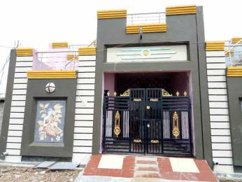 760 sqft, 2 bhk IndependentHouse in Builder 2BHK INDIVIDUAL HOUSE Bhatagaon, Raipur at Rs. 23.5000 Lacs