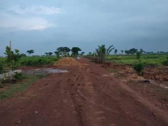 1000 sqft, Plot in Builder Avinash Smart City Srinagar Raipur sejbahar, Raipur at Rs. 13.5000 Lacs
