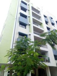 1175 sqft, 3 bhk Apartment in Sachdev Buildcon Salasar Greens Sarona, Raipur at Rs. 38.0000 Lacs