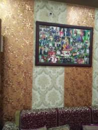 1125 sqft, 3 bhk Apartment in Builder 3BHK FLAT Amlidih Main Road, Raipur at Rs. 48.0000 Lacs