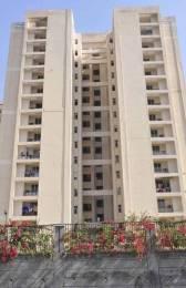 1760 sqft, 3 bhk Apartment in Jaypee Klassic  Sector 129, Noida at Rs. 58.0000 Lacs
