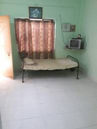 480 sqft, 1 bhk Apartment in Builder gangapuri wai Wai Taluka, Satara at Rs. 13.4000 Lacs
