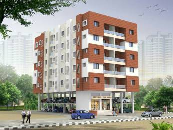 941 sqft, 2 bhk Apartment in Builder Project Manjari Budruk, Pune at Rs. 30.0000 Lacs
