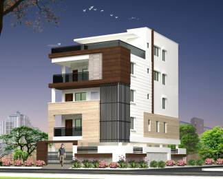18225 sqft, 11 bhk Villa in Builder Project New Friends Colony 2 Upparpally, Hyderabad at Rs. 5.0000 Cr
