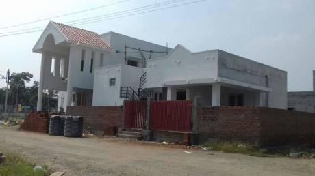1000 sqft, 1 bhk IndependentHouse in Builder LG Nagar Kovilpalayam, Coimbatore at Rs. 45.0000 Lacs