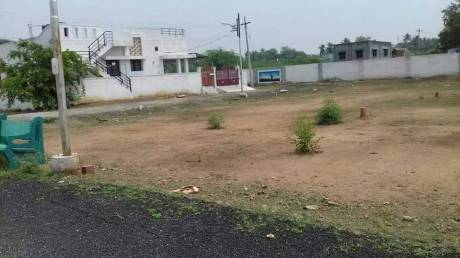1200 sqft, Plot in Builder Project Saravanampatti, Coimbatore at Rs. 9.9300 Lacs