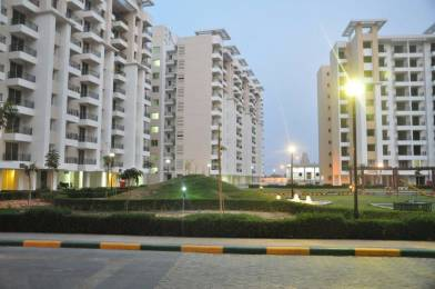 1995 sqft, 3 bhk Apartment in Builder AKKS Homes Sanganer, Jaipur at Rs. 45.8850 Lacs