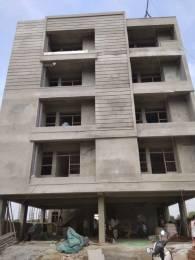 1500 sqft, 3 bhk BuilderFloor in Builder AKKS Homes Mansarovar Extension, Jaipur at Rs. 28.0000 Lacs