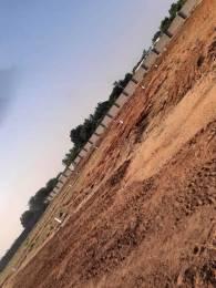 1350 sqft, Plot in Builder Hitext Avenue Thimmapur Shamshabad, Hyderabad at Rs. 11.2500 Lacs