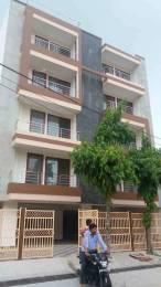 1100 sqft, 2 bhk Apartment in Builder Individual Kidwai Nagar, Kanpur at Rs. 40.0000 Lacs