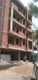 1350 sqft, 3 bhk Apartment in Builder Project Kidwai Nagar, Kanpur at Rs. 58.0000 Lacs