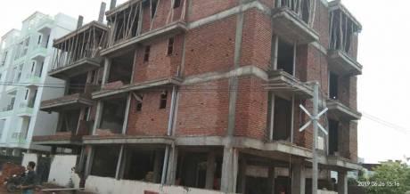 1350 sqft, 3 bhk Apartment in Builder Individual Kidwai Nagar, Kanpur at Rs. 58.0000 Lacs