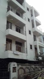 1100 sqft, 2 bhk Apartment in Builder B N Tower Shyam Nagar, Kanpur at Rs. 35.0000 Lacs