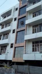 1090 sqft, 2 bhk Apartment in Builder Sinag Dreams plus Shyam Nagar, Kanpur at Rs. 35.5000 Lacs