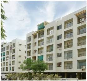 1692 sqft, 3 bhk Apartment in Goyal & Co. Construction Samkeet II Jodhpur, Ahmedabad at Rs. 95.0000 Lacs