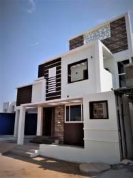 1011 sqft, 2 bhk Villa in Builder Project Marani mainroad, Madurai at Rs. 44.5900 Lacs
