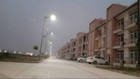 1800 sqft, 3 bhk Apartment in Wave Estate Block B Sector 85 Mohali, Mohali at Rs. 45.0000 Lacs