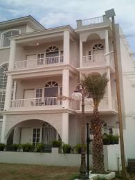 2250 sqft, 3 bhk Apartment in Builder Project Sector 74 A, Mohali at Rs. 65.0000 Lacs