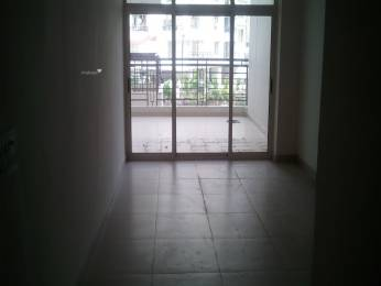 1160 sqft, 2 bhk Apartment in TDI Wellington Heights Sector 117 Mohali, Mohali at Rs. 36.0000 Lacs