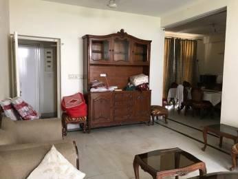 2000 sqft, 4 bhk Apartment in Builder ALOK VIHAR 2 Sector 50, Noida at Rs. 1.2000 Cr