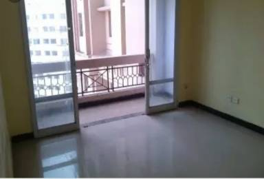 1160 sqft, 2 bhk Apartment in Ace Aspire Techzone 4, Greater Noida at Rs. 40.0000 Lacs