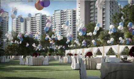 1711 sqft, 3 bhk Apartment in Sobha City Sector 108, Gurgaon at Rs. 1.8200 Cr
