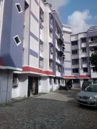 950 sqft, 2 bhk Apartment in Builder Project Vasai east, Mumbai at Rs. 35.0000 Lacs