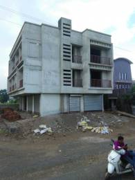 580 sqft, 1 bhk Apartment in Builder Project Neral, Mumbai at Rs. 15.2900 Lacs