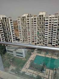 1900 sqft, 3 bhk Apartment in Marvel Fria Wagholi, Pune at Rs. 21000