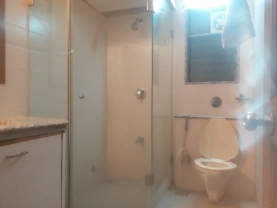 1900 sqft, 3 bhk Apartment in Marvel Vivacity Kalyani Nagar, Pune at Rs. 55000